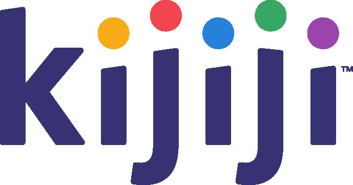 Paying with PayPal within the Kijiji application | Kijiji